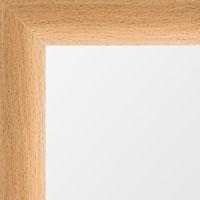 Бук (ширина 4 см)