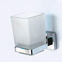 Cube (эконом класс)