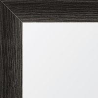 Дуб черный (ширина 4 см)