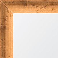 Красная бронза (ширина 4 см)