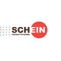 Schein (Германия)