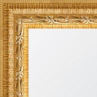 Сусальное золото (ширина 5 см)