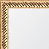 Витое золото (ширина 3 см)