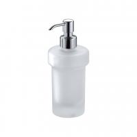 Дозатор жидкого мыла без держателя