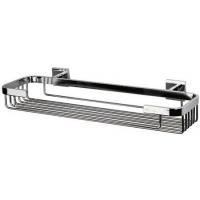 Полочка - решетка металлическая