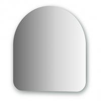 Зеркало (55х60 см)