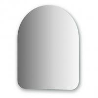 Зеркало (55х70 см)
