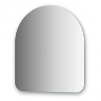 Зеркало (60х70 см)