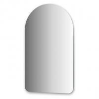 Зеркало, хром (70х120 см)