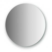 Зеркало  (0 50 см)