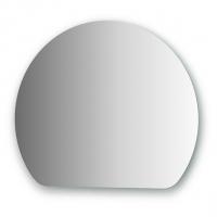Зеркало (65х55 см)