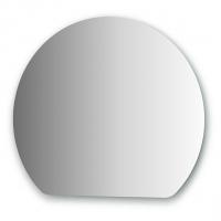 Зеркало (80х70 см)