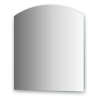 Зеркало, хром (70х80 см)