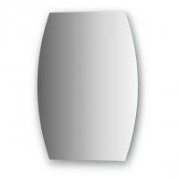 Зеркало (30/40х55 см)
