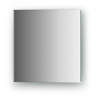 Зеркало (30х30 см)