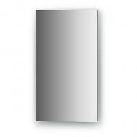 Зеркало (30х50 см)