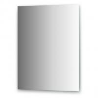 Зеркало (70х90 см)