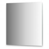 Зеркало (90х100 см)