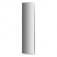 Зеркало (30х120 см)