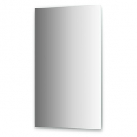 Зеркало (70х120 см)