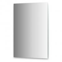 Зеркало (80х120 см)