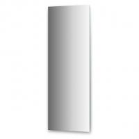 Зеркало (50х140 см)