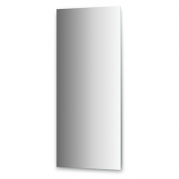 Зеркало (60х140 см)