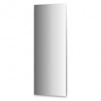 Зеркало (60х160 см)