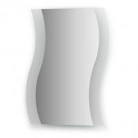Зеркало (50х65 см)