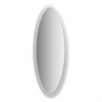 Зеркало, хром (60х150 см)