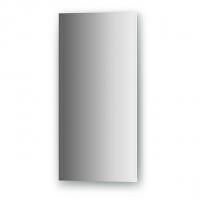 Зеркало (30х60 см)