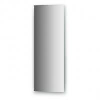 Зеркало (30х80 см)