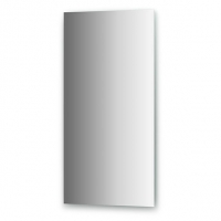 Зеркало (50х100 см)
