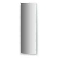 Зеркало (40х120 см)