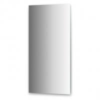 Зеркало (60х120 см)