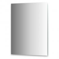 Зеркало (90х120 см)