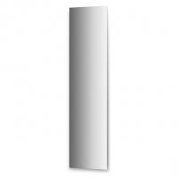 Зеркало (40х160 см)