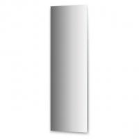 Зеркало (50х160 см)