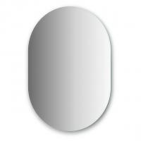 Зеркало  (64х90 см)