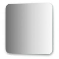 Зеркало  (75х75 см)