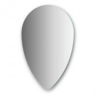 Зеркало  (50х75 см)