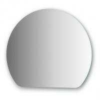 Зеркало  (70х60 см)