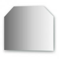 Зеркало  (60x50 см)