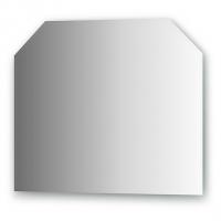 Зеркало  (70x60 см)