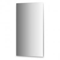 Зеркало  (70х130 см)
