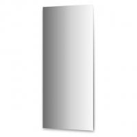 Зеркало  (70х160 см)