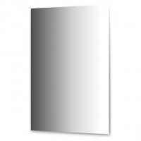 Зеркало  (100х150 см)
