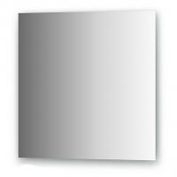 Зеркало  (60х60 см)