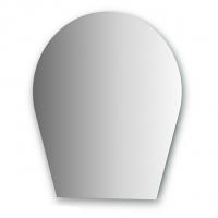 Зеркало  (40/60х70 см)