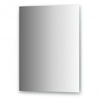 Зеркало  (60x80 см)